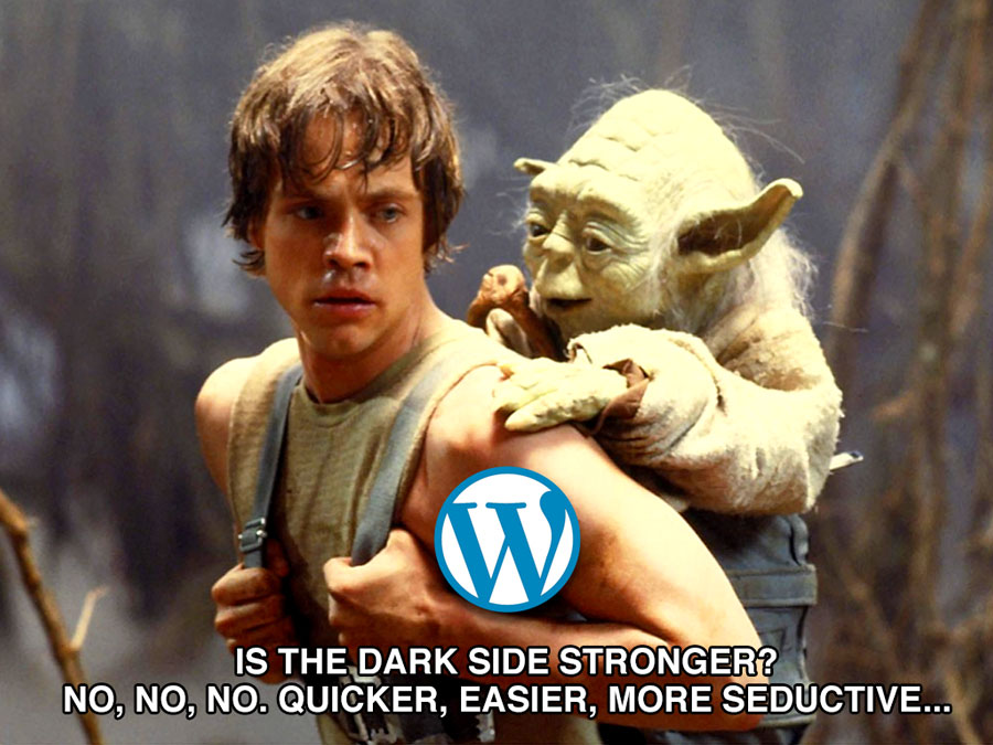 wordpress-dark-side-stronger
